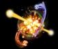 Bild des Benutzers Protoenchen